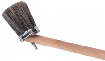 2inch PAINT STRIKER HEAD C/W HANDLE
