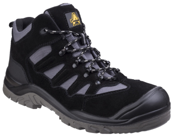AS251 Rividge Safety Boot