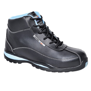 FW38 - Steelite Ladies Safety Boot