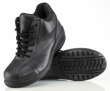 VX500 Vixen Emerald Ladies Safety Boot