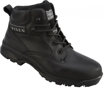 VX950A Onyx Ladies Safety Boot
