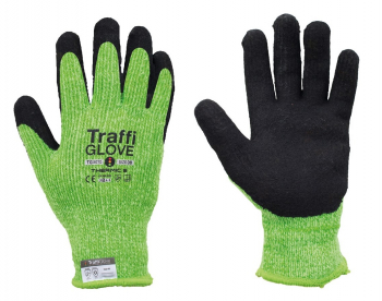 TG5070 Thermic 5 Cut Glove
