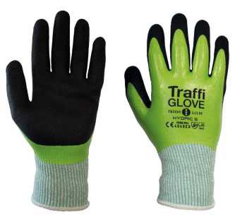 TG5060 Safe To Go Cut C Glove