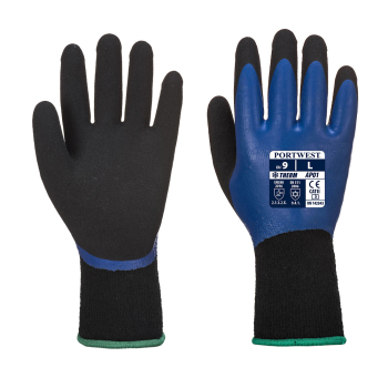 AP01 Thermo Pro GLove