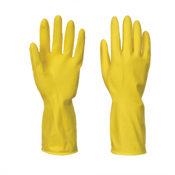 A800 House Hold Glove
