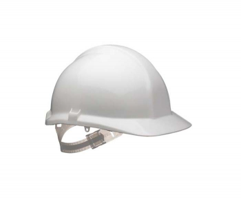 1125 Full Peak Helmet