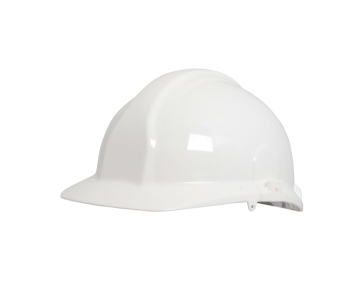 1125 Safety Helmet Reduced Peak