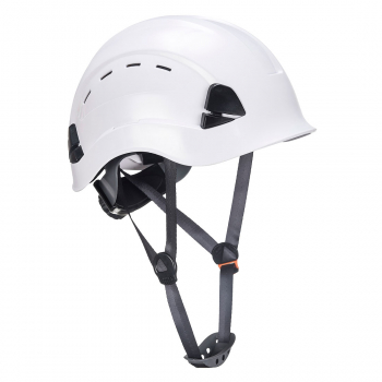 PS63 - Height Endurance Vented Helmet