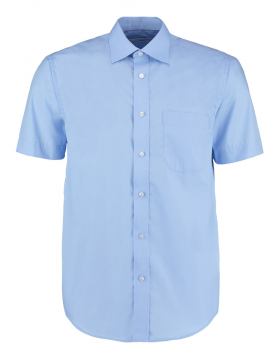 UC702 Pinpoint Oxford Shirt