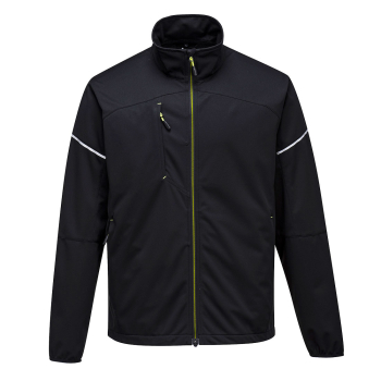 T620 - PW3 Flex Shell Jacket