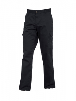 UC905 Ladies Cargo Trouser