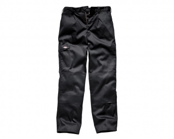 WD884 Redhawk Super Work Trouser