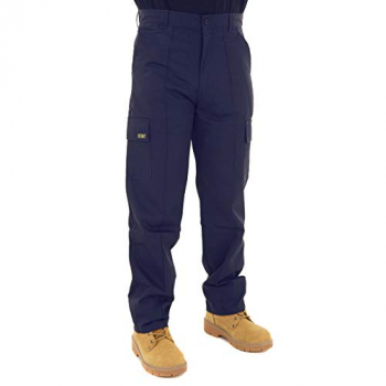 WD814 Dickies Action Trouser