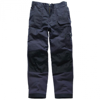 EH26800 Eisenhower Multi-Pocket Trouser