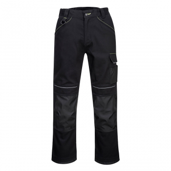 PW301 - PW3 Cotton Work Trouser
