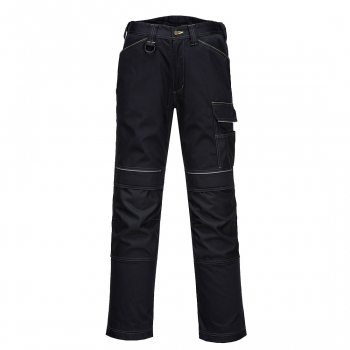 T601 - PW3 Work Trousers