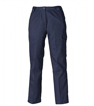 WD855 Ladies Redhawk Trouser
