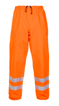 Ursum SNS High Visibility Waterproof Trouser