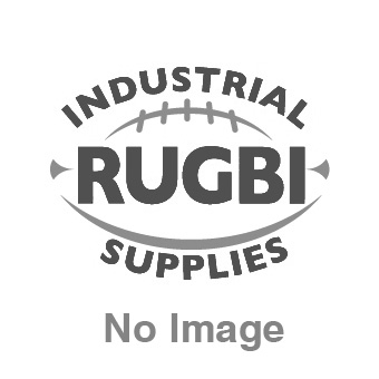 CL01 Pennymoor Ladies Poly/Cotton Cargo Trouser Orange