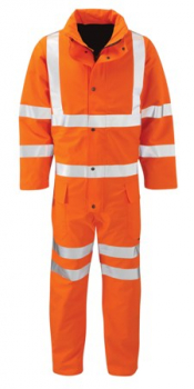 GB2COVR Yukon Gore-Tex Coverall