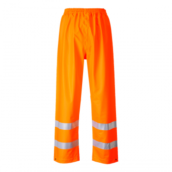 FR43 Sealtex Flame Hi-Vis Trouser