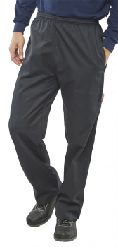 CFRPT Flame Retardant Protex Work Pants