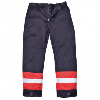 FR56 Bizflame Plus Trouser