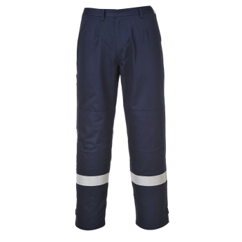 FR26 Bizflame Plus Trousers