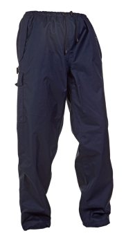 Miami Multi SNS Flame Retardant Anti-Static Waterproof Trouser