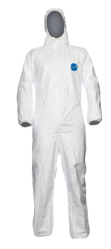 TBS Tyvek Protech Coverall