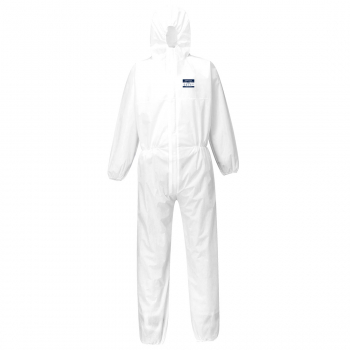 ST30 BizTex SMS Coverall Type 5/6