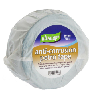 Anti Corrosion Denso Tape