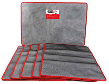 Spill Tector Replacement Mats