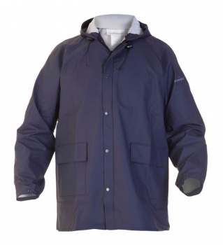 Selsey Hydrosoft Waterproof Jacket
