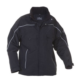 Rimini SNS Waterproof Fixed Lining Pilot Jacket
