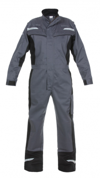 Mayen Multi Venture Flame Retardant Anti-Static Coverall