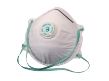 B-BRAND P1 MASK VALVED BEESWIFT - BOX OF 10