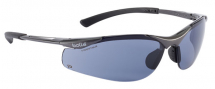 BOLLE CONTOUR SMOKE LENS BEESWIFT