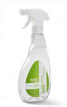 RESPONSE DISINFECTANT TRIGGER SPRAY