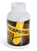 RESPONSE SUPER ABSORBENT POWDER 100g