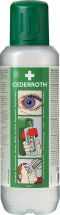 CEDERROTH 500ml EYEWASH