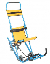 EVAC+CHAIR 1-500 EVACUATION CHAIR