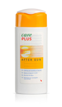 CAREPLUS 100ml AFTER SUN