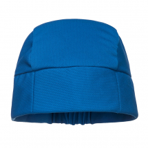 COOLING CROWN BEANIE BLUE