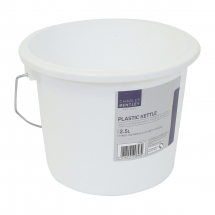 2.5LT PAINT KETTLE