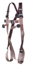 PIONEER S2C FULL BODY HARNESS