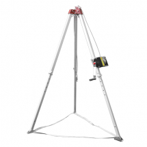 CONFINED SPACE TRIPOD JSP