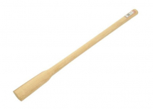 36inch PICK AXE HANDLE HARDWOOD CALDWELLS