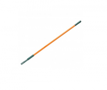 BULLDOG INSULATED CROWBAR 60inch CHISEL END BS8020
