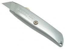 99E RETRACTABLE BLADE KNIFE STANLEY ORIGINAL